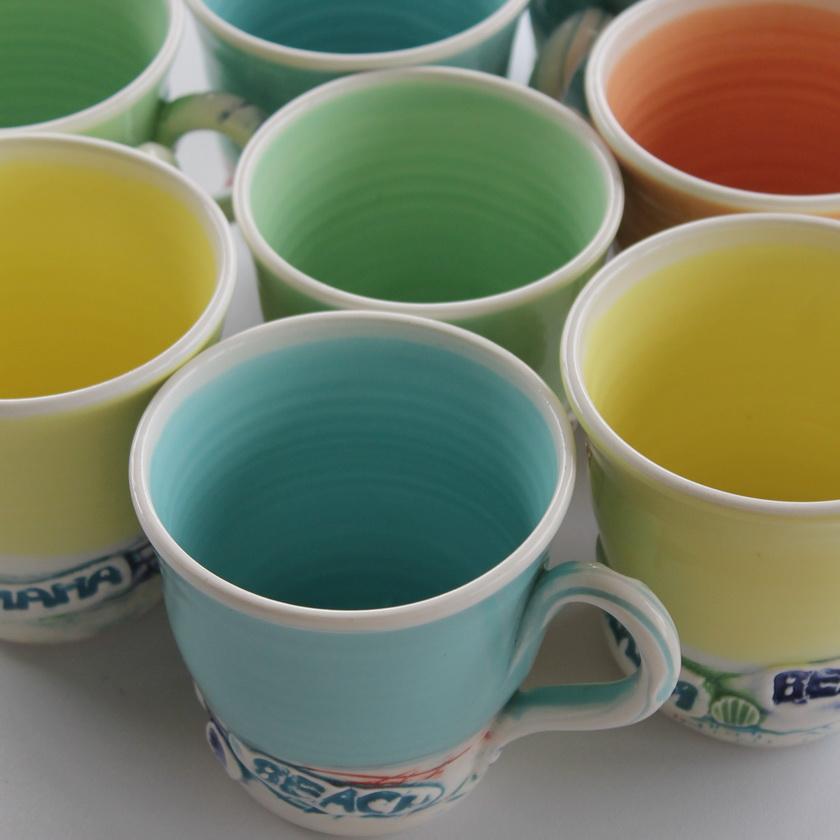 Coffee-mugs-w-title