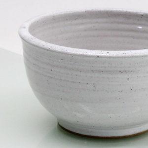 Cottage Kitchen Bowls & Dishes